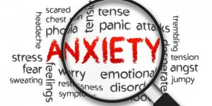 anxiety-pic