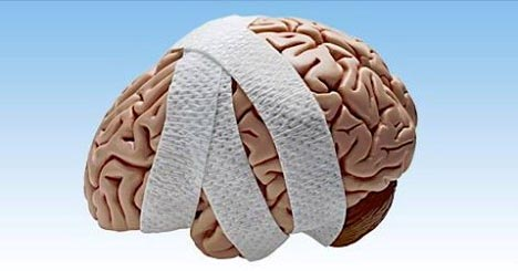Head Bumps to Concussions: How Any Type of Brain Injury Can Affect You